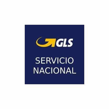 SERVICIO LOCAL - 1KG